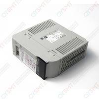 Panasonic AC Servo Amplifier ,AC Servo Amplifier  MR-J2M-P8B,MR-J2M-P8B,AC Servo Amplifier ,SMT AC Servo Amplifier ,SMT SPARE PARTS