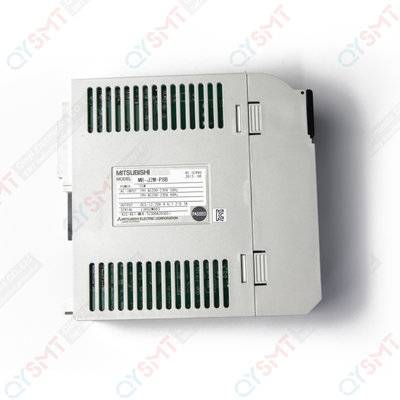 Panasonic AC Servo Amplifier MR-J2M-P8B