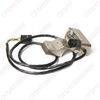 SIEMENS INCREMENTAL SHAFT ENCODER 00343442-05