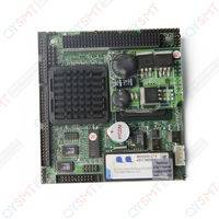 Motion amplifier 9498 396 00082,9498 396 00082,Motion amplifier ,SMT Motion amplifier 9498 396 00082,SMT SPARE PARTS