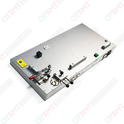 Assembleon PCB CURRENT DISTRIBUTOR 9498 396 01301