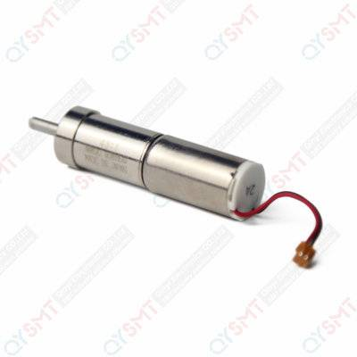 Assembleon Peel off motor metallic 9498 396 02378