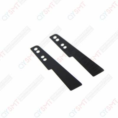Assembleon Peel-Off Plate 12mm 4022 516 08200
