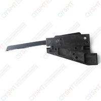 Peel-off plate assy 8mm 9498 396 03389,Peel-off plate assy 8mm ,9498 396 03389,SMT Peel-off plate assy 8mm 9498 396 03389,SMT SPARE PARTS
