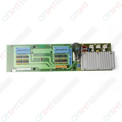Assembleon POWER CONVERTER 5322 218 11858