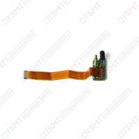 Print nozzle catch 9498 396 01382,SMT Print nozzle catch 9498 396 01382,SMT SPARE PARTS,Print nozzle catch ,9498 396 01382