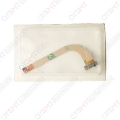 Assembleon RECEIVING SENSOR 8MM 5322 132 00104