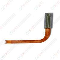 Receiving Sensor 44mm 5322 132 00115,SMT Receiving Sensor 44mm ,SMT SPARE PARTS,5322 132 00115,Receiving Sensor 44mm