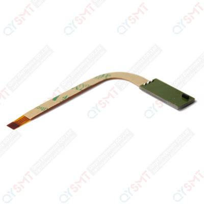 Assembleon Receiving Sensor 44mm 5322 132 00115