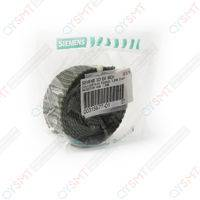 SIEMENS Protection hose,SMT Protection hose,SMT SPARE PARTS,00315977-01,SIEMENS  SMT