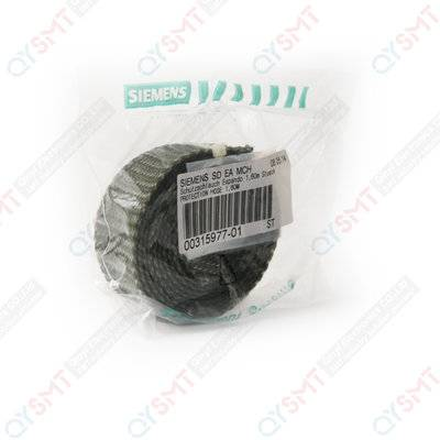 SIEMENS Protection hose 00315977-01