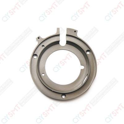 SIEMENS RV Z Axis Pulley bearing 00319327