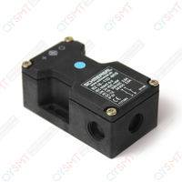 SIEMENS Savety Switch 03008680-01,SMT Savety Switch  ,SMT SPARE PARTS,03008680-01,SIEMENS  SMT