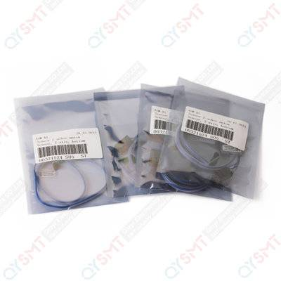 SIEMENS Savety Switch 03008680-01