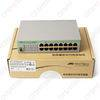 SIEMENS SIPLACE Line utilty box 00367216-07