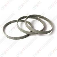 SIEMENS Timing Belt 03046971S02,SMT Timing Belt ,SMT SPARE PARTS,03046971S02,SIEMENS  SMT