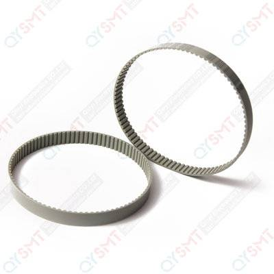 SIEMENS Timing Belt 03046971S02