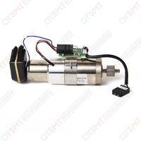 SIEMENS Z Axis Motor  03038908S01,SMT Z Axis Motor ,SMT SPARE PARTS,03038908S01,SIEMENS  SM