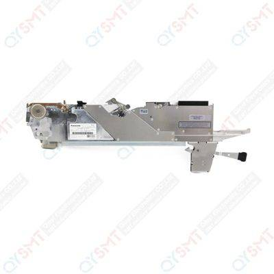 PANASONIC CM402 8MM FEEDER KXFW1KS5A00