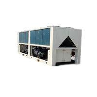 Air-Cooled  Screw Chiller,China Air-Cooled Screw Chiller,Air-Cooled Screw Chiller price