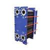 plate heat exchanger,detachable plate heat exchanger,gasket heat exchanger,Air to water heat exchanging