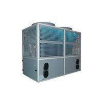 air source heat pump,heat pump water heater,geothermal heat pump