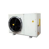 water to water heat pump,heat pump air to water china,water heat pump,water source heat pump