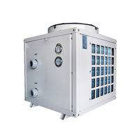 ground source heat pump,air source heat pump water heater,water to water heat pump
