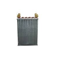 water cooled condenser,cold room condenser unit,condenser coil with price