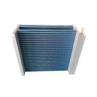 Dehumidifier condenser,air cooled condenser price