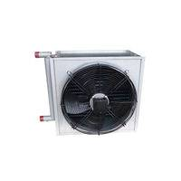 split air conditioner condenser,copper condenser,cool room condenser and evaporators