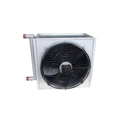 Split air conditioner condenser/copper condenser