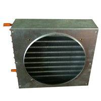 freezer condenser coil,condenser for cold room