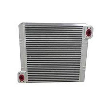 bar&plate; intercooler/engin oil cooler