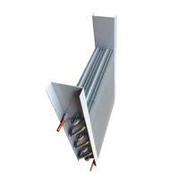 cold room evaporator