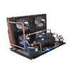 air cooling condensing unit,refrigeration unit,compression condensing unit,condensing unit for cold room,air water condenser Supplier,air water condenser Price,air water condenser Company,air water condenser Maker