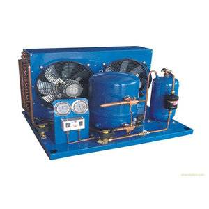 Maneurop Cold Room Condensing Unit