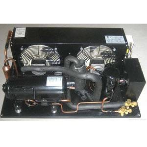 R22 Condensing Units for  cold room