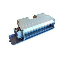 Marine air conditioner,fan coil unit,horizontal  concealed type