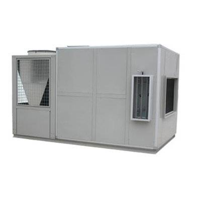 Marine rooftop Air conditioner unit