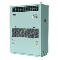 Marine air conditioner,air cooled split,air conditioner unit
