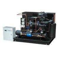 Copeland Condensing Unit,air cooling condensing unit,refrigeration condensing unit,freezing condensing units,condensing units Supplier,condensing units Price,vertical condenser unit Price,vertical condenser unit
