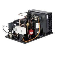 air cool  condensing unit,air cooling condensing unit,refrigeration condensing unit