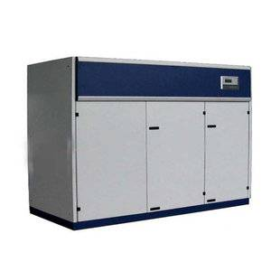 High-quality Precision computer room precision air conditioner -basis station
