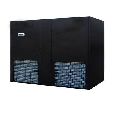 precision air conditioner/server room cooling system