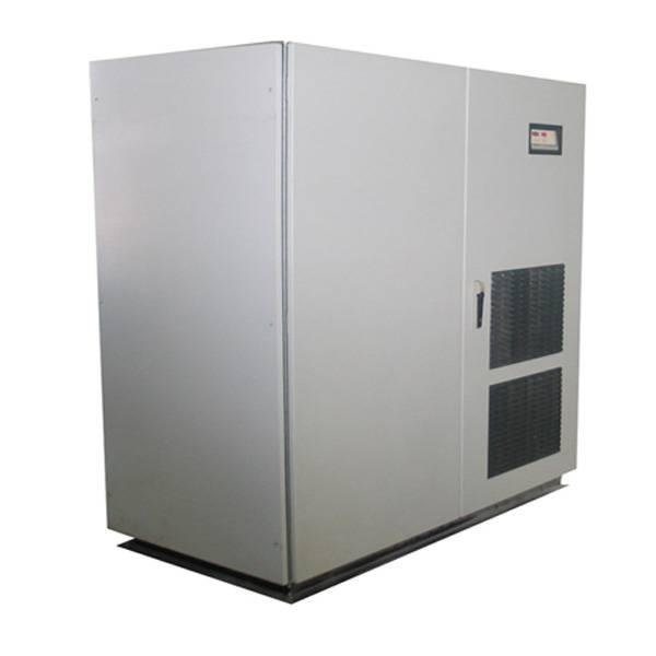 Precision Air Conditioning Unit Computer Room Air Condi