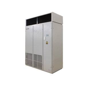 InRow Cooling for Server Rooms & Data Centers