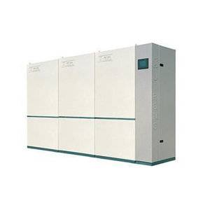 Data Center Cooling System/server room air conditioner