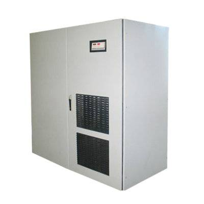 telecom air conditioner used in base station/Data center cooling unit