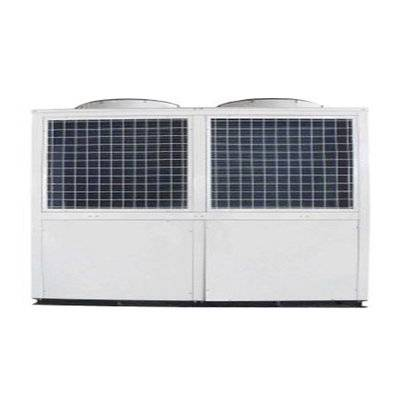 Rooftop air conditioner/roof top package unit